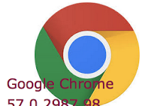 Google Chrome 57.0.2987.98 Free Download and Review