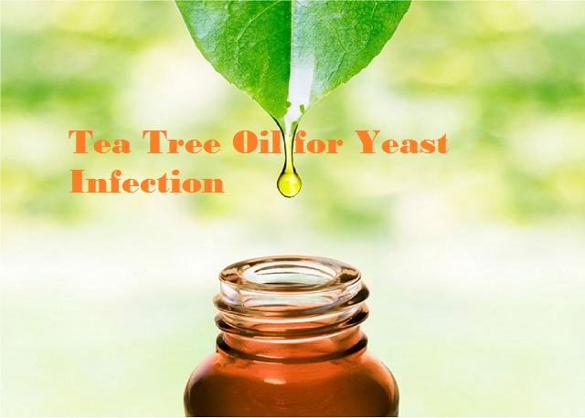 How to Get Rid of a Yeast Infection at Home | Home Remedies for Yeast Infection