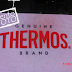 Celebrating Health With Thermos A Genuine Brand
