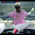 Download Video | Octopizzo - Oliel