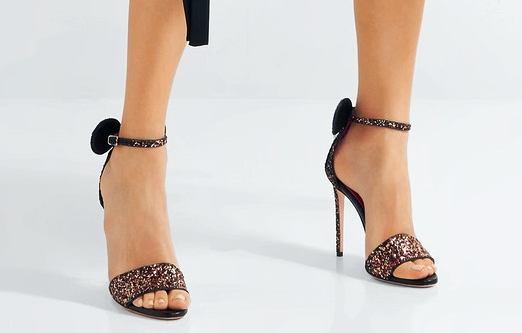 db1ca7716562 Shoe of the Day