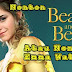 Nonton Beauty and The Beast atau Nonton Emma Watson?