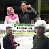 Skrin Di9 Alamak Lakonan Niena Baharun, Amirul Faqeem