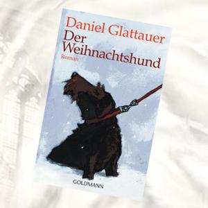 https://www.randomhouse.de/Taschenbuch/Der-Weihnachtshund/Daniel-Glattauer/Goldmann-TB/e263390.rhd