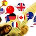 Cursos de idiomas da UFPE