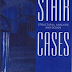 Download Stair Cases Structural Analysis and Design by M.Y.H. Bangash  T. Bangash PDF