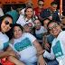 Governo Municipal de Felipe Guerra leva ações e serviços à comunidade do Arapuá