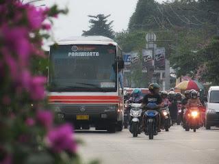 sewabuspariwisatapekanbaru.blogspot4