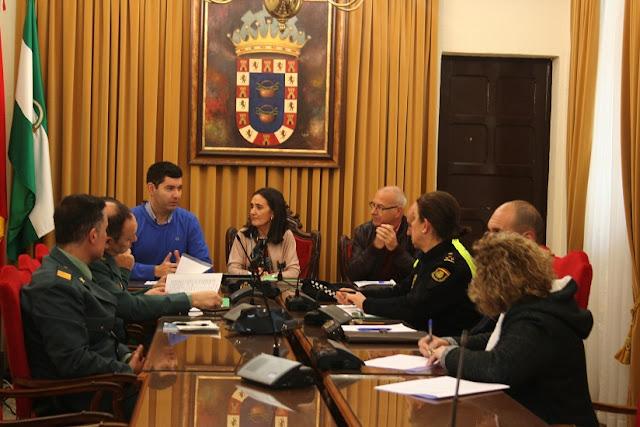 http://www.esvalverde.com/2018/03/junta-local-de-seguridad-marzo-18.html