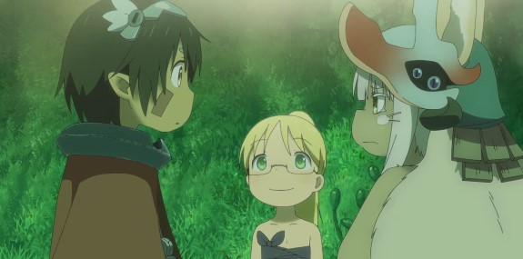 Made in Abyss – Online,Made in Abyss 13 Legendado,Made in Abyss 13,Made in Abyss /Made in Abyss – Online,Made in Abyss Legendado,Made in Abyss.