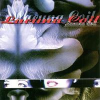 [1998] - Lacuna Coil [EP]