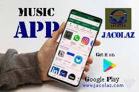 DOWNLOAD JACOLAZ APP HAPA