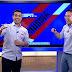 ESPN Brasil vai exibir programa 'Tempo Real' no horário dos jogos da Copa do Mundo