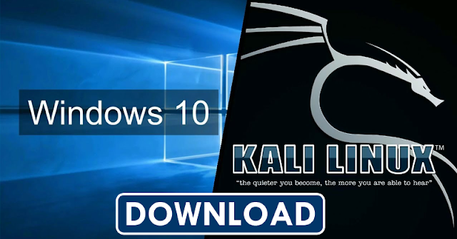 Kali Linux For Windows 10 Now Available In Microsoft Store