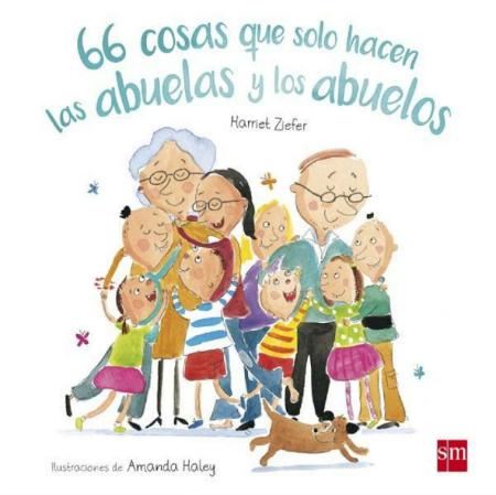 66-cosas-que-solo-hacen-abuelas-y-abuelos
