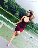 Rishika Kaushal in Bikini  Spicy Indian Modell   .xyz Exclusive 011.jpg