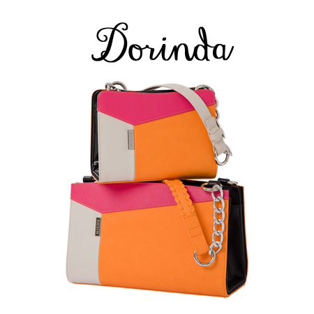 Miche Dorinda Collection available at MyStylePurses.com