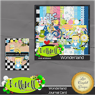 http://www.mediafire.com/file/4if2zfe8hzouon9/LCD_Wonderland_JC.zip