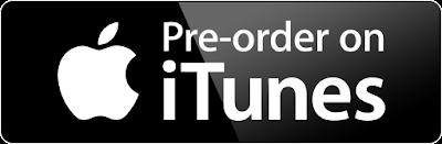https://itunes.apple.com/us/album/one-nation-under-god/1327597702?ls=1&app=itunes