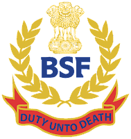 border-security-force-recruitment-2017