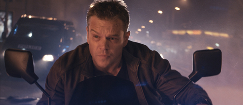 jason-bourne-movie-featurettes-images-posters