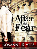 Review: After the Fear by Roseanne Rivers