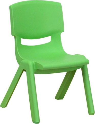 daily cheapskate lowest price flash furniture stackable school