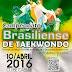 8º Boletim Oficial/16 – Campeonato Brasiliense