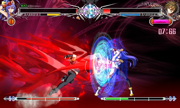 blazblue-centralfiction-pc-screenshot-www.ovagames.com-4