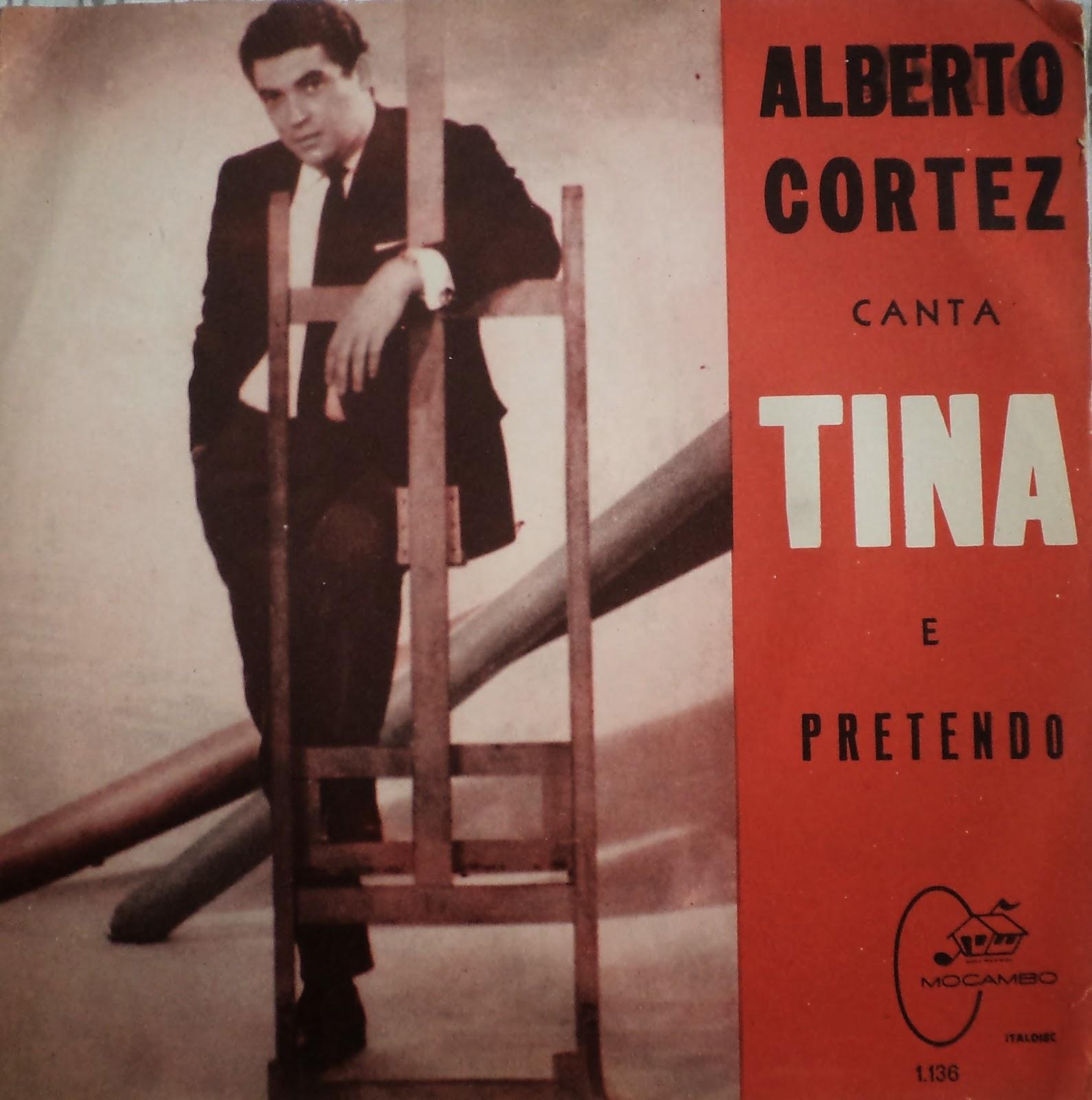 M o c a m b o r o z e n b l i t brazilian record labels alberto cortez 1136 an argentine singer sings in italian for italdisc fandeluxe Choice Image