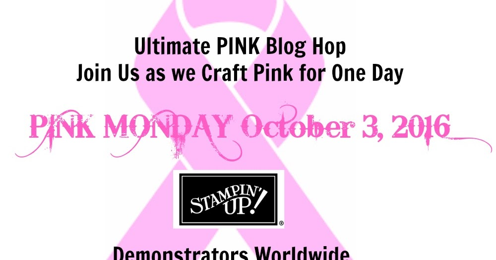 Hops causes breast cancer