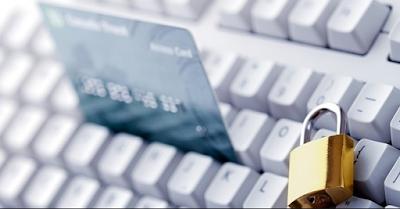 Kini, Virus Trojan Menargetkan Aplikasi Palsu Perbankan dengan Metode Pembayaran Kartu