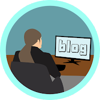 La importancia de actualizar tu blog, blogging, blog, actualizar tu blog, reeditar tus posts