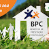 SENTO SÉ: Ação Social solicita os usuários do Benefício de Prestação Continuada (BPC) para realização da atualização