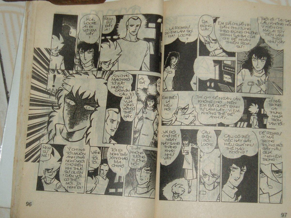 Siêu nhân Locke vol 01 trang 47