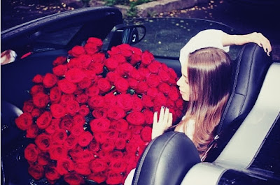 100 Happy Rose Day Quotes Messages with Images