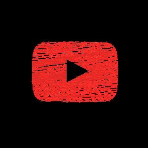 Ini Dia ! Cara Mudah Download Video Dari YouTube Tanpa Software