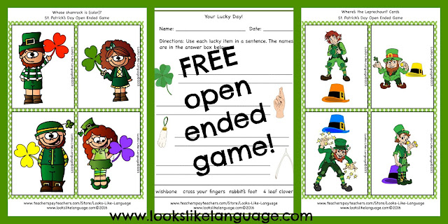 http://www.lookslikelanguage.com/2016/02/freebies-for-march-2.html