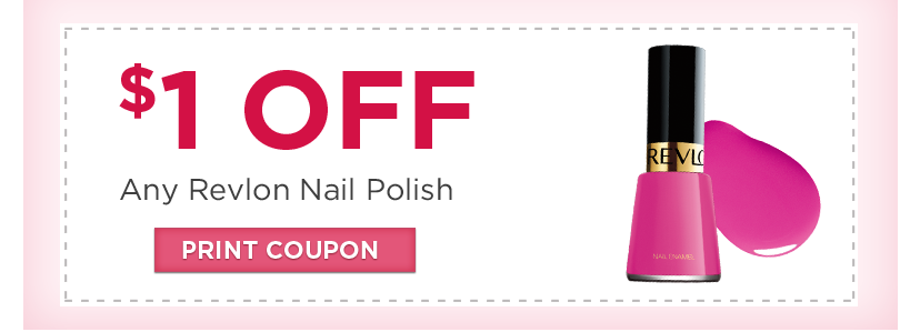 Shop for revlon nail clipper online at Target. Free shipping & returns and save 5% every day with your Target REDcard.