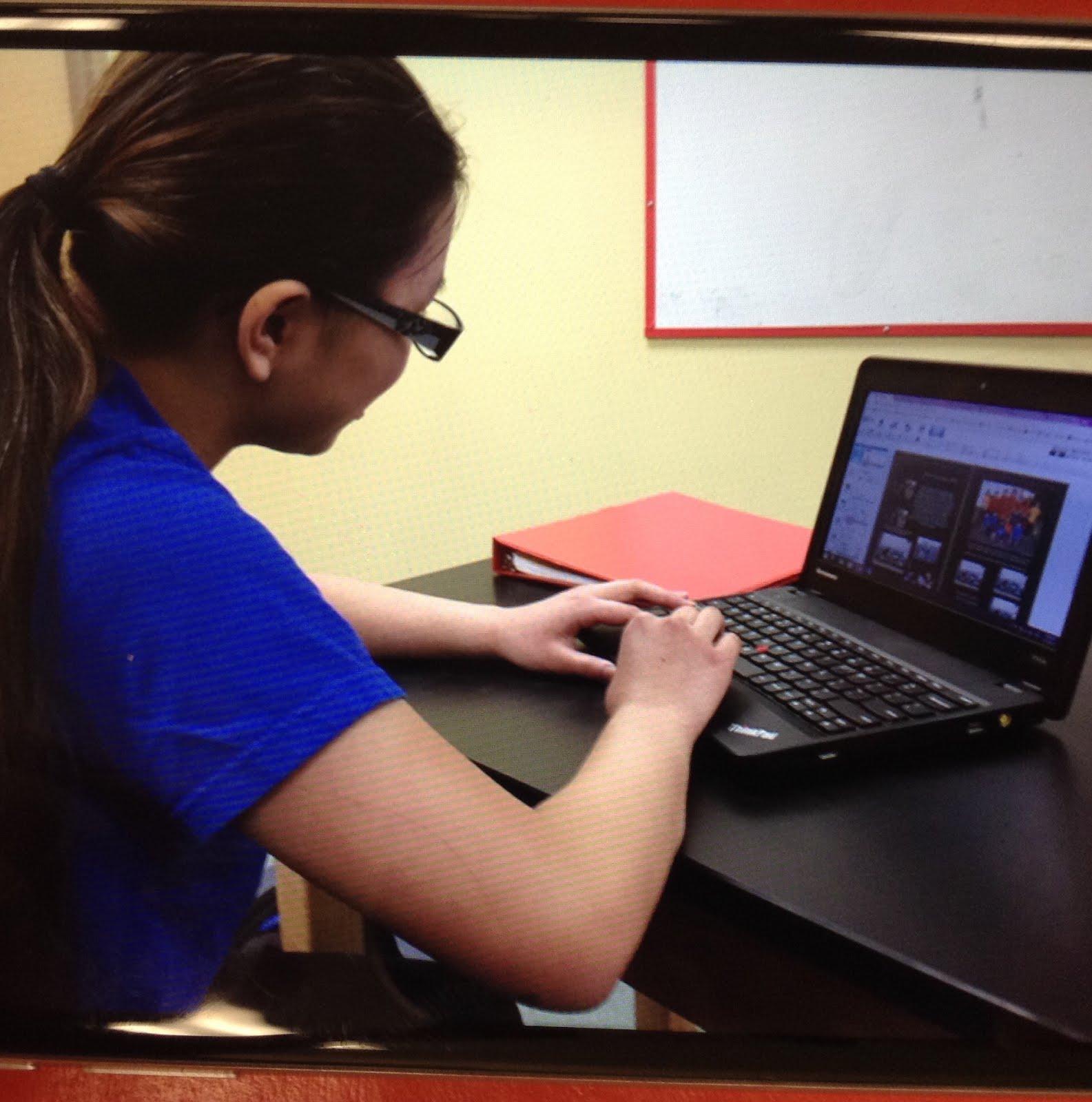 Dayton Stem School: Dayton Regional STEM School News And Events: A Look Behind