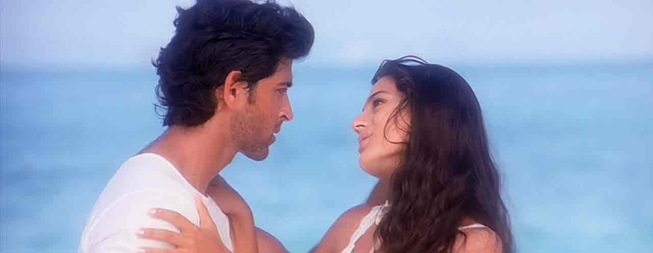 Kaho Naa Pyaar Hai (2000) DVDRip Video Songs HD 720P ...
