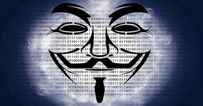 anonymous-greece