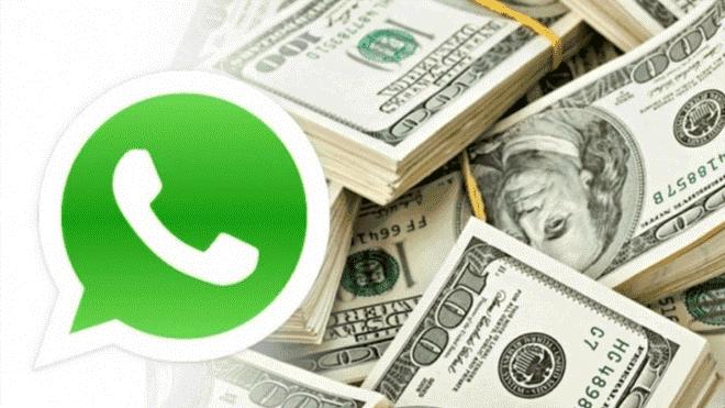 WhatsApp: aplicación cobrará a los usuarios por ciertos mensajes, te mostramos cuáles serán