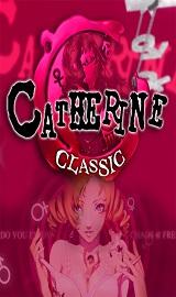 566f44978989c5a8884059def4a51acb - Catherine Classic