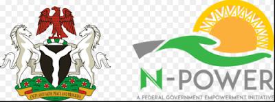 N-power 2018, N-power Recruitment 2018/2019