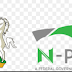 N-power 2018| N-power Recruitment 2018/2019