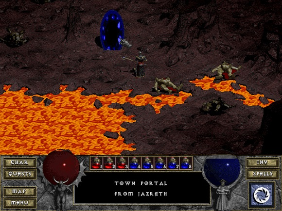 diablo-pc-screenshot-www.ovagames.com-1