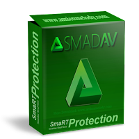 Download Smadav 2017