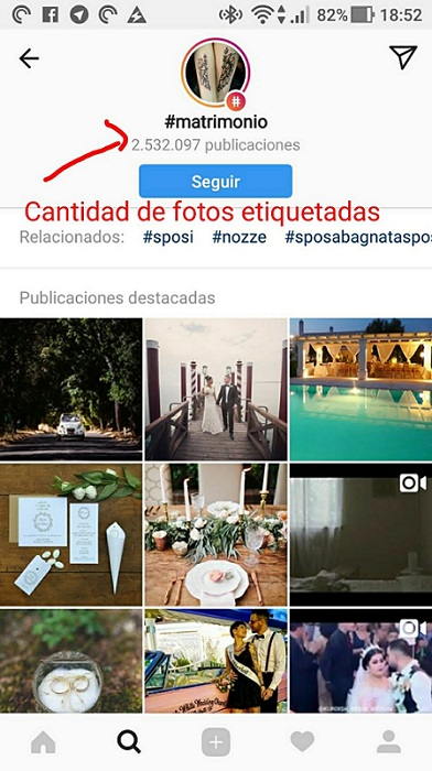 ganar-visibilidad-en-instagram
