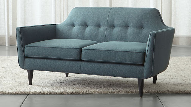 microfiber sofa and loveseat sets